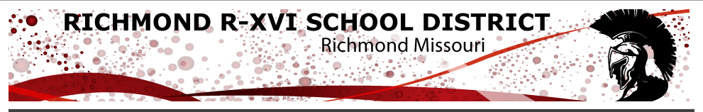 Richmond R-XVI